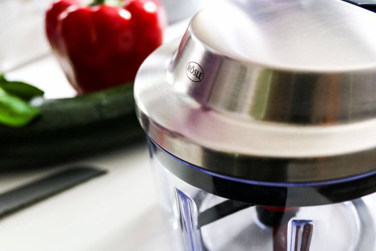 Großartig Küchenhilfe Kaffeemaschine Galerie - Ideen Für Die Küche ...