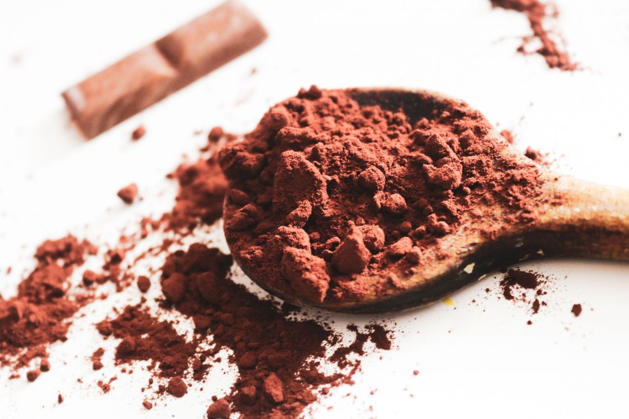 Kakao | Ein Leckerbissen, das sich positiv auf die Gesundheit auswirkt