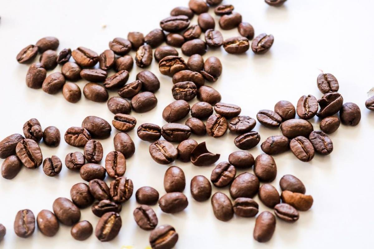 Kaffee süßen - Zuckeralternativen